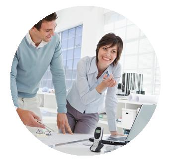 El trabajo con empresas del sector privado y público de diferentes tamaños a nivel nacional, nos da la experiencia necesaria para contribuir a tu organización.